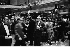 NYSE_trading_floor
